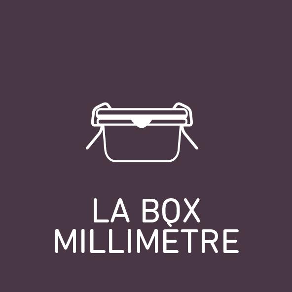 box-4-6mois