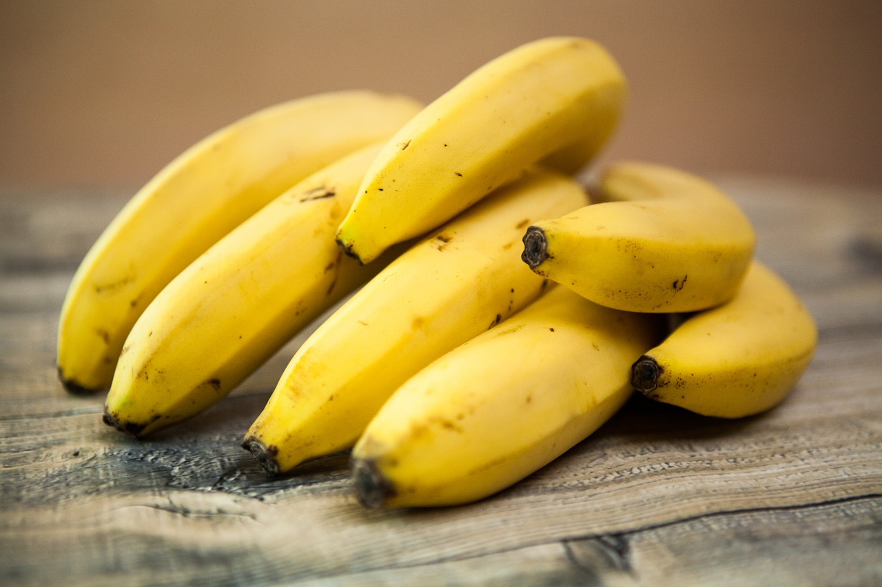 recette-bebe-banane